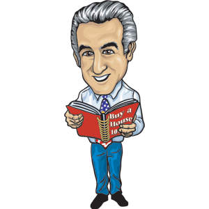Joe-REMAX-caricature